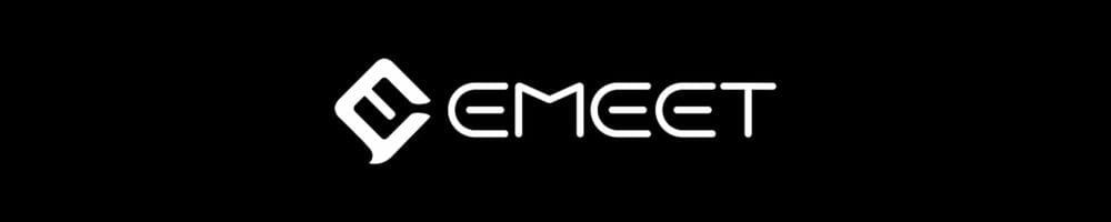 eMeet M0 Conference Speaker